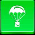 香山居士屏幕亮度调节软件 V1.0 绿色免费版