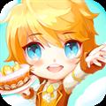蛋糕物语 V1.0.6 安卓版