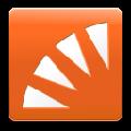 MailStore Home(网络邮件管理系统) V12.1.0.14685 官方版