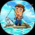 渔民的冒险破解版 V1.3 安卓版