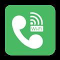 Wi-Fi电话 V1.0.2 安卓版