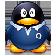 小宝QQ空间刷人气软件 V1.0 绿色免费版