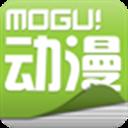 蘑菇动漫 V2.1.0 安卓版