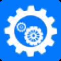 机械设计计算助理 V10.2.0 官方版