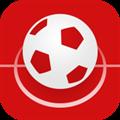 天下足球 V1.0.8 安卓版
