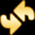FullSync(文件同步和备份) V0.10.4 官方版
