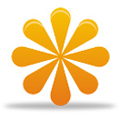 石青微博群发软件 V1.9.1.10 绿色免费版