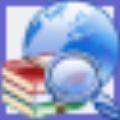 Archivarius 3000(文档搜索工具) V4.76 官方免费版