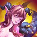 魔灵兵团 V1.0 iPhone版