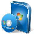 蒲公英H.264视频格式转换器 V6.1.5.0 官方版