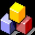 宏达采购计划管理系统 V2.0 非注册版