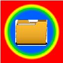 神秘文件 V1.0 绿色免费版