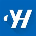 约汗运动 V1.4.0 安卓版