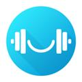 健身惠 V2.2.7 安卓版