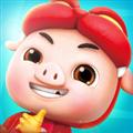 猪猪侠五灵格斗王破解版 V1.0.1 安卓版