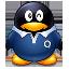 小宝QQ靓号申请器 V1.0 官方版
