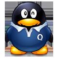 小宝QQ名片刷赞软件 V1.0 绿色免费版