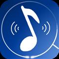 趣弹琴 V1.0 安卓版