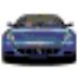 宏纳停车场管理系统 V3.0 官方版