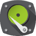 Uniblue MaxiDisk(提高硬盘性能软件) V1.0.9.1 官方版