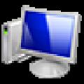 似水年华局域网共享设置工具 V1.27.6 绿色免费版