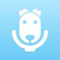 宠物说 V3.0.2 iPhone版