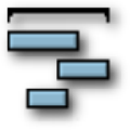 Unnamed Planner(项目管理系统下载) V0.14.6 官方版