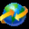 宏略工程项目集成管理系统 V4.0 官方版
