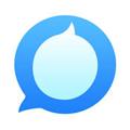 多益云 V2.2.3 iPhone版