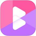 变美志 V1.0 iPhone版