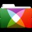 宏达仓库物资进销存管理系统 V1.0 非注册版