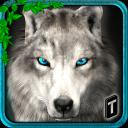 终极狼冒险3D修改版 V1.1 安卓版