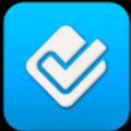 金峰QQ批量加好友 V5.3 绿色最新版