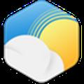 琥珀天气 V3.4.0 安卓版