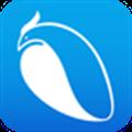 白果医生 V1.1.0 安卓版