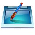 TXT大屏朗读 V5.6 绿色免费版