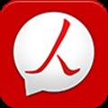 人民微博 V2.4.1 安卓版