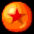梦游传奇霸业助手 V1.2 绿色最新版