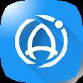 大爱卖家工具 V3.0.1.8 官方最新版