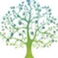兼职树 V2.8 安卓版