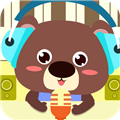 儿童儿歌游戏 V1.2.119 安卓版