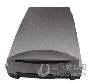 中晶3750i扫描仪驱动下载