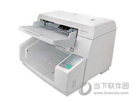 中晶MK900扫描仪驱动下载