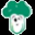 百财餐饮管理软件 V5.0 官方版