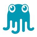 章鱼输入法 V1.6.5 苹果版