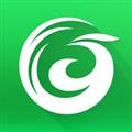 国珍在线 V2.4.1 iPhone版