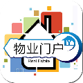 物业门户 V1.0 安卓版