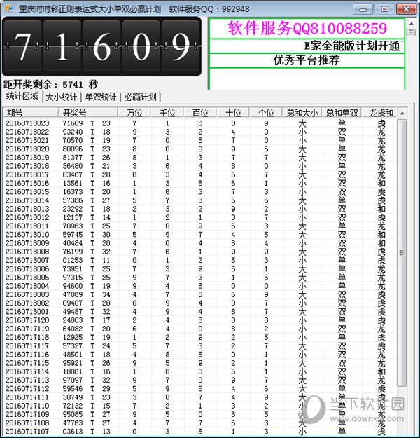 重庆时时彩正则表达式大小单双必赢计划软件