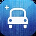 2016驾照考试宝典 V8.0 安卓版