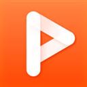PPT遥控器 V2.1.4 苹果版
